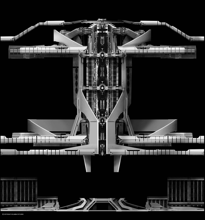 elevator_elevation_small.jpg