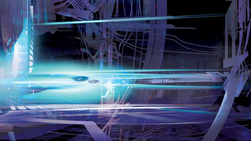 tron-matrix4.jpg
