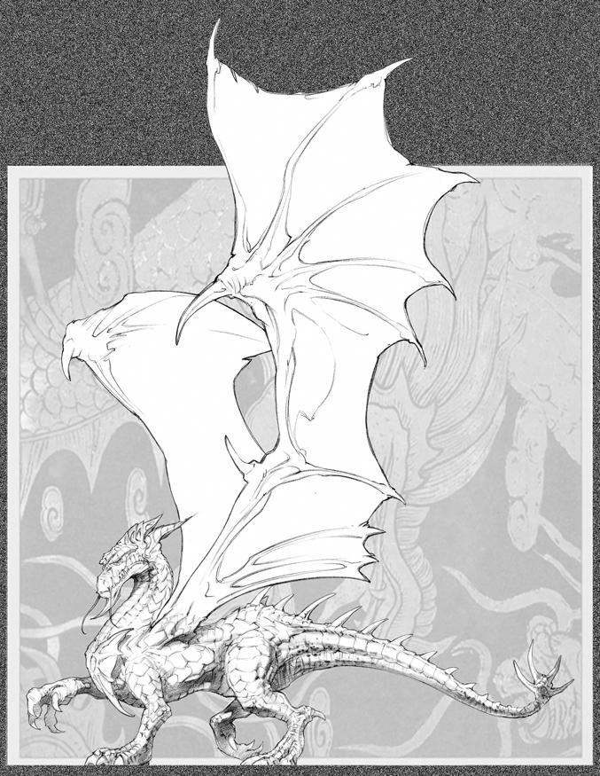chinese-dragon-copy.jpg