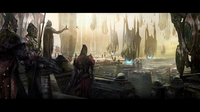 The Guardian Kreener Fleet.jpg