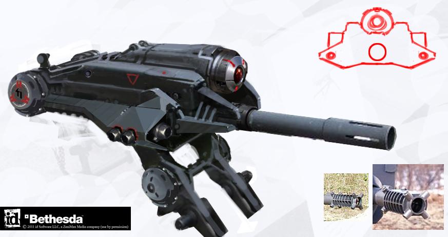 popup gun.jpg