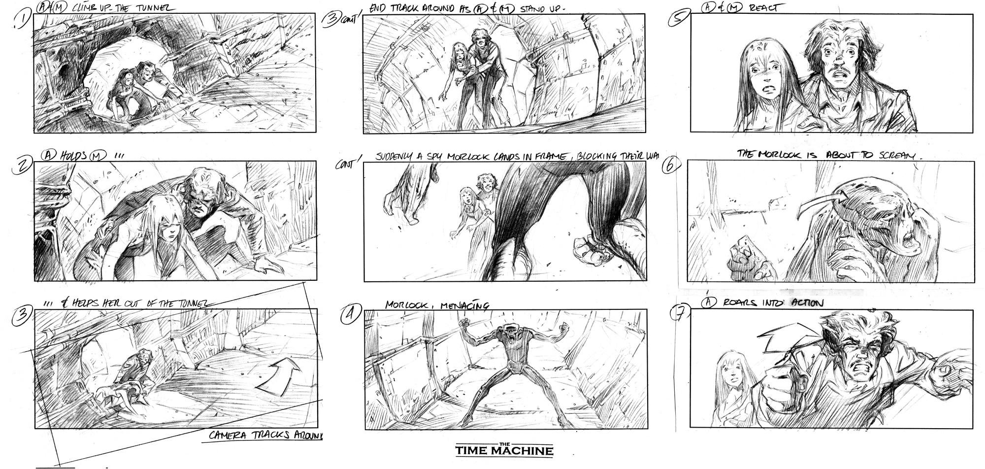 Scene 1-7_web.jpg