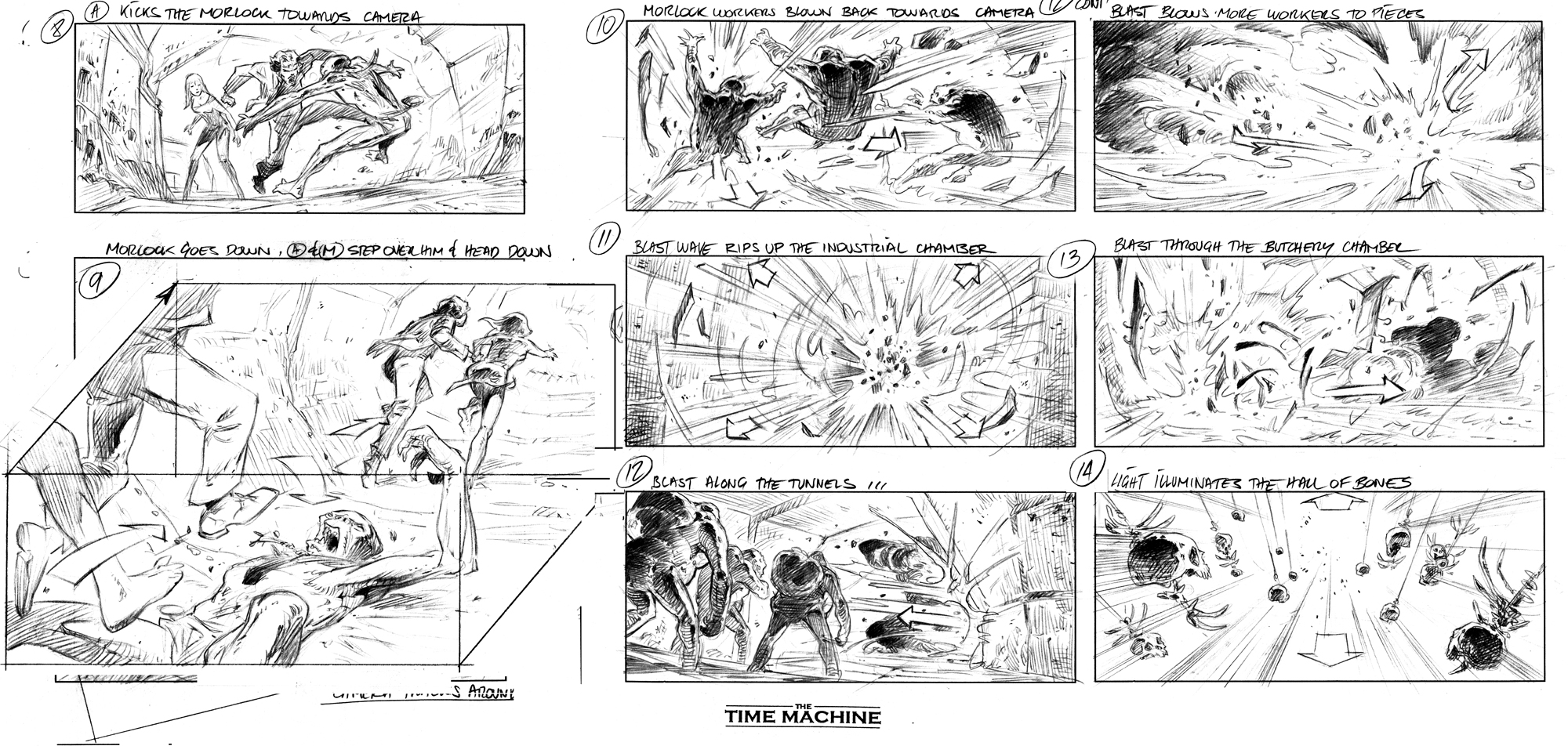 Scene 8-14_web.jpg
