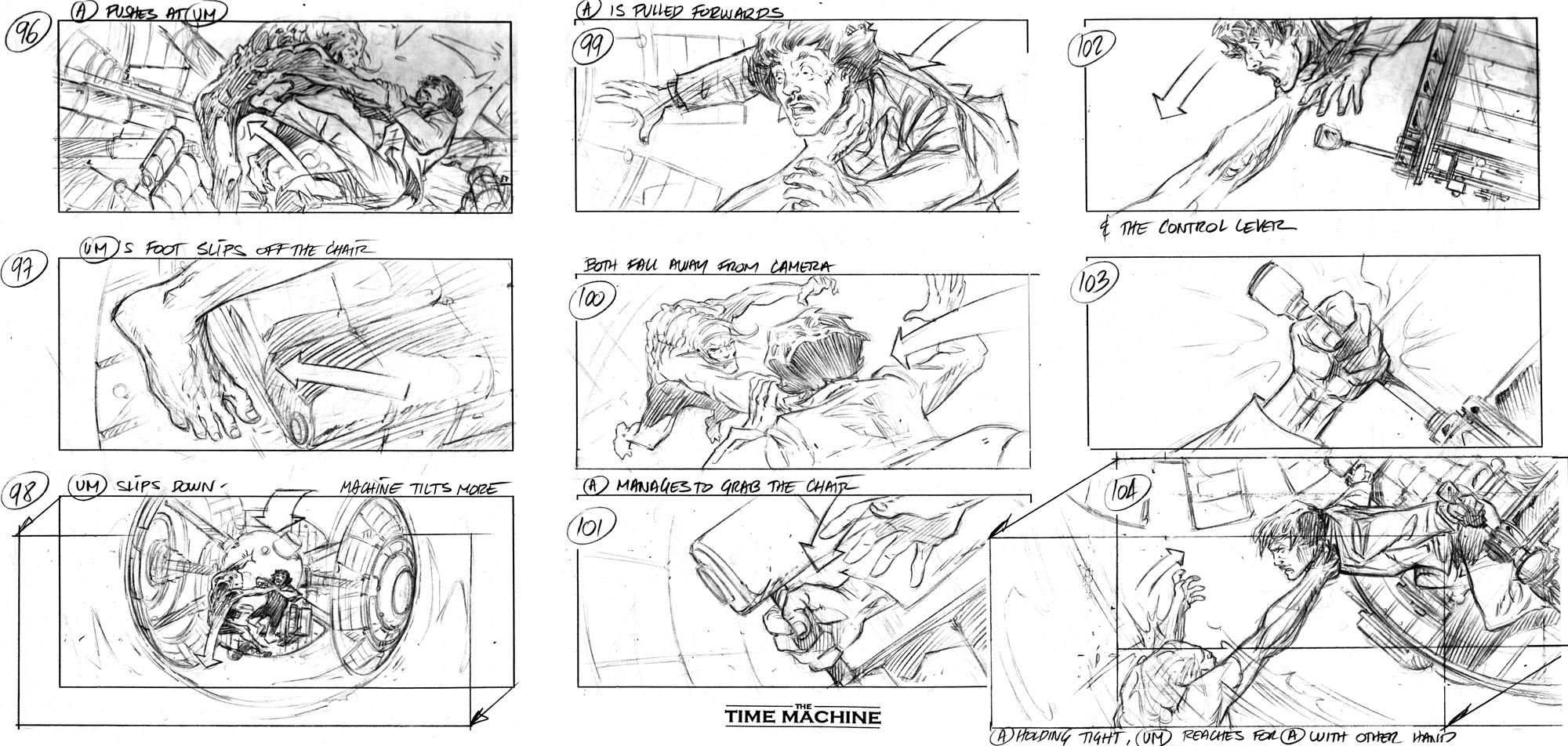 Scene 96-104_web.jpg