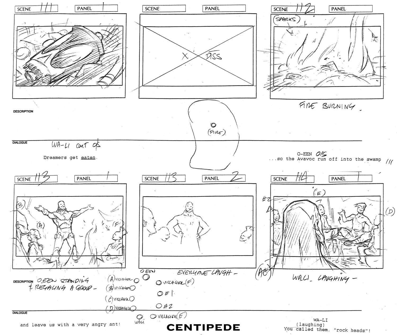 Scene 111-114_web.jpg