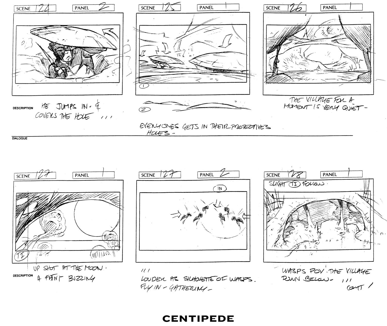 Scene 124-128_web.jpg
