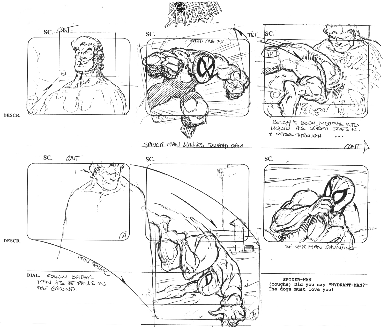 pg 48-49_web.jpg