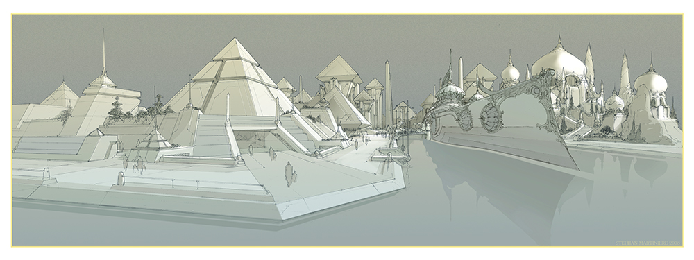 egyptflat-with-boat.jpg