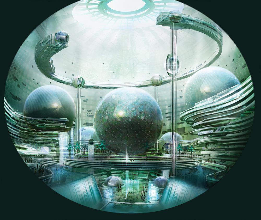 sphere-line.jpg