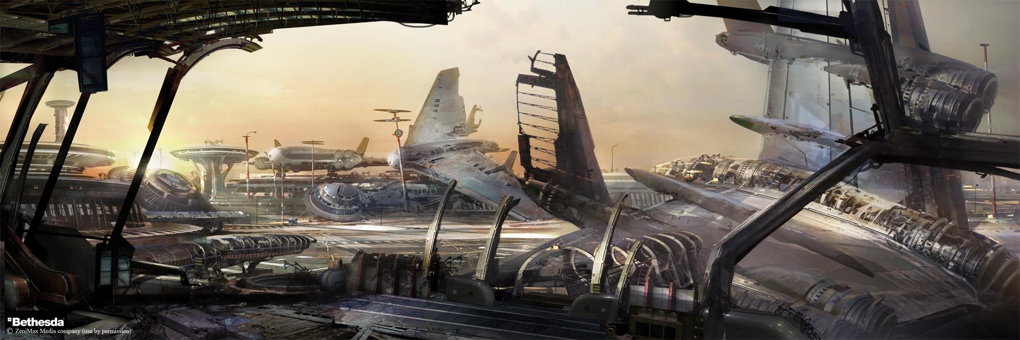 fallout 4 airport.jpg