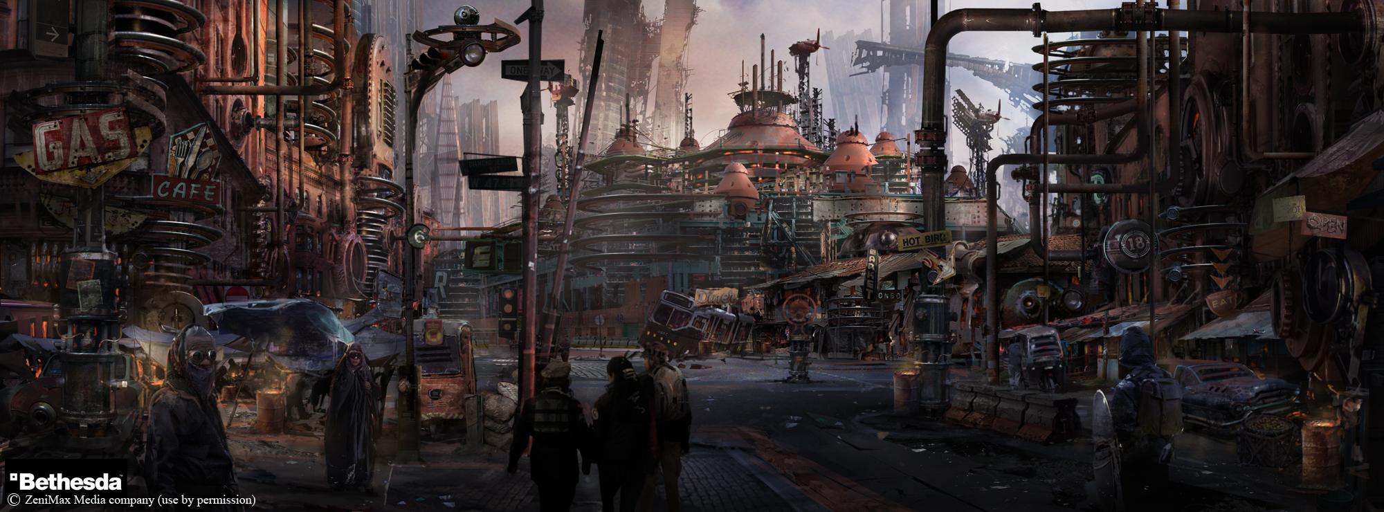 fallout 4 fenway park.jpg