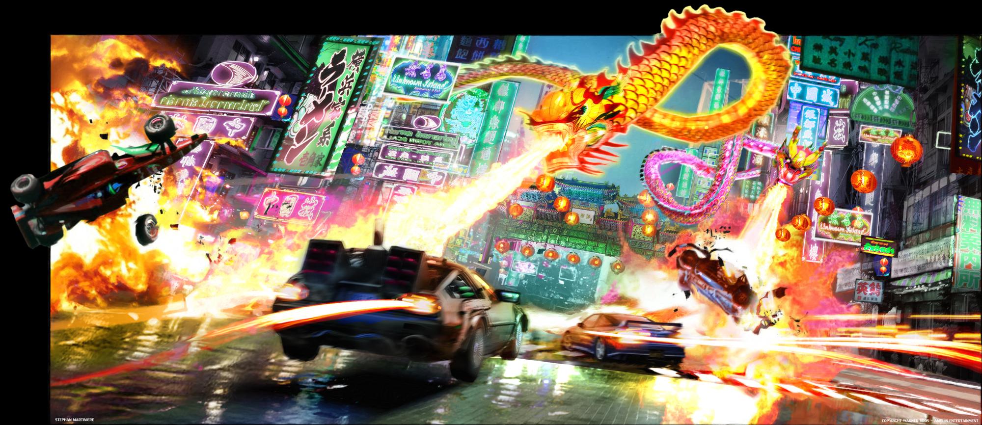 race chinatown.jpg