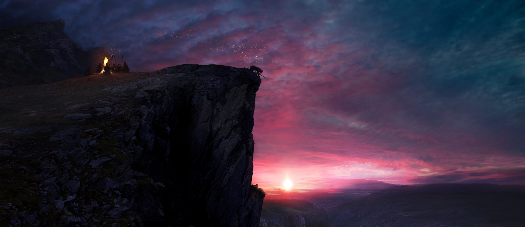 cliff campfire copy.jpg