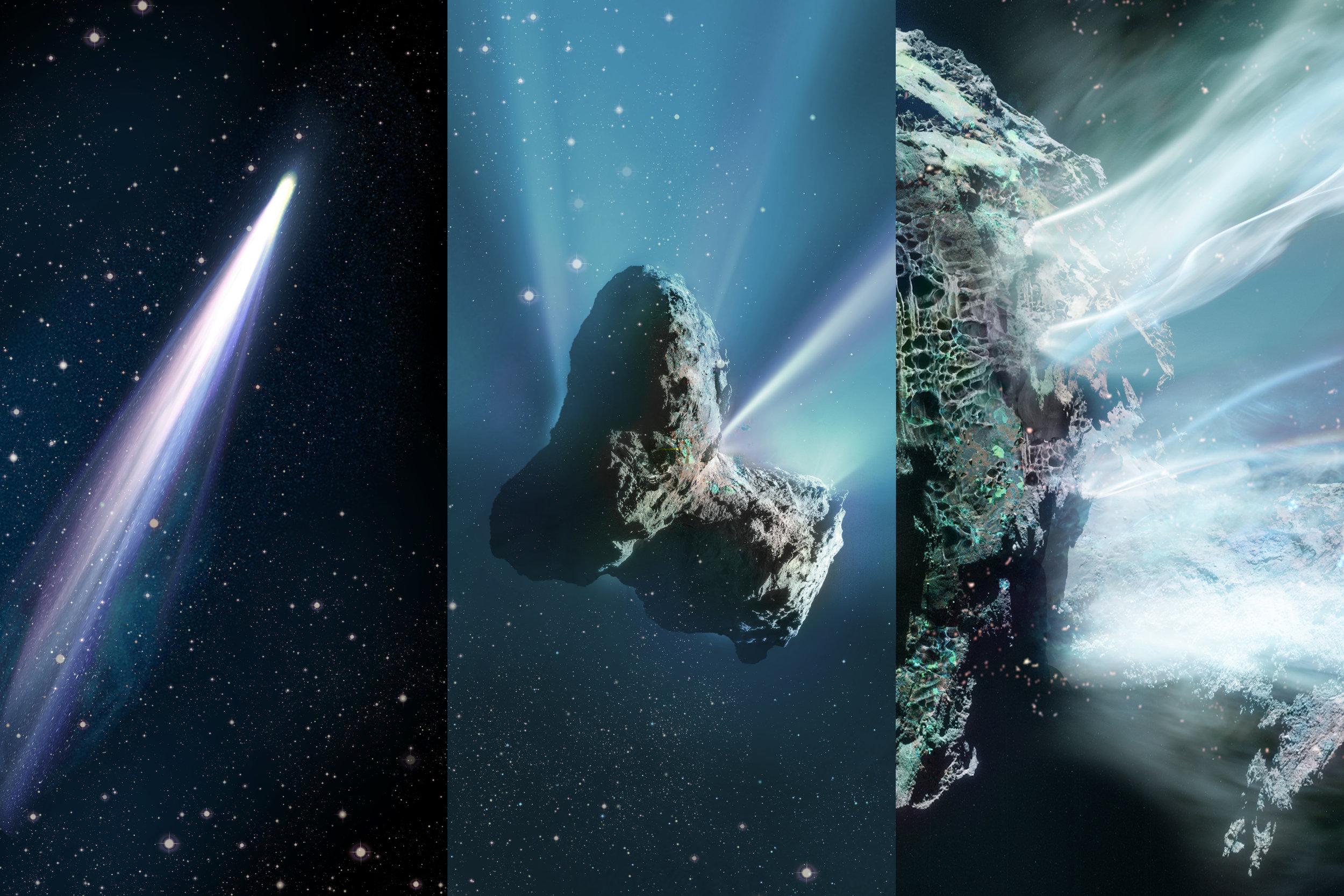 comet_revised.jpg
