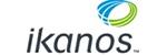 ikanos.logo.jpg