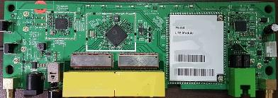BroadbandVoLTE-1.jpg
