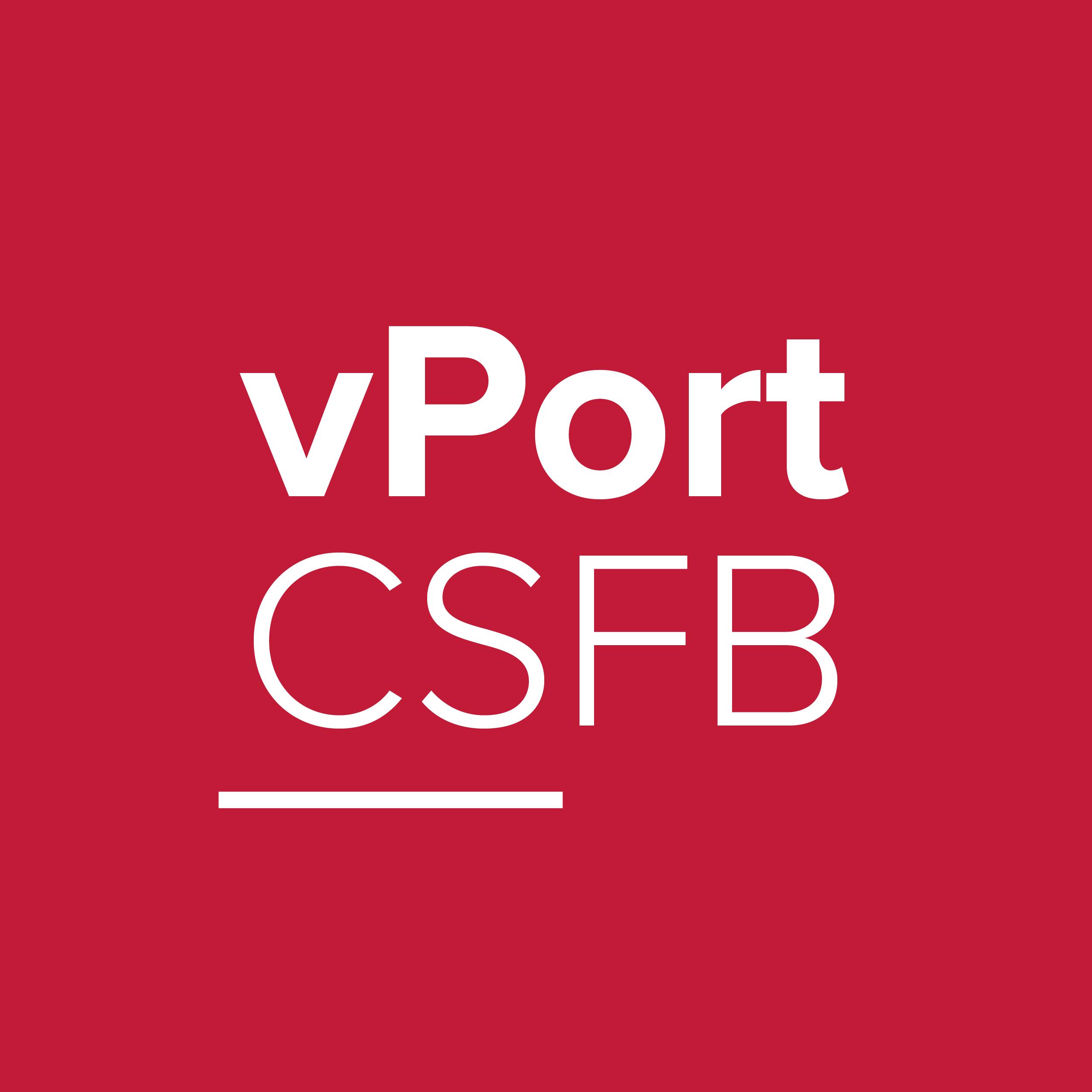 vport-_mcue csfb.png