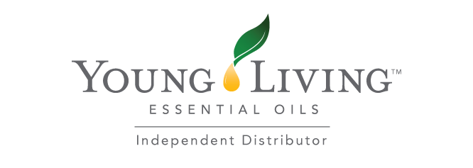 young-living-independent-distributor-brittany-essentials