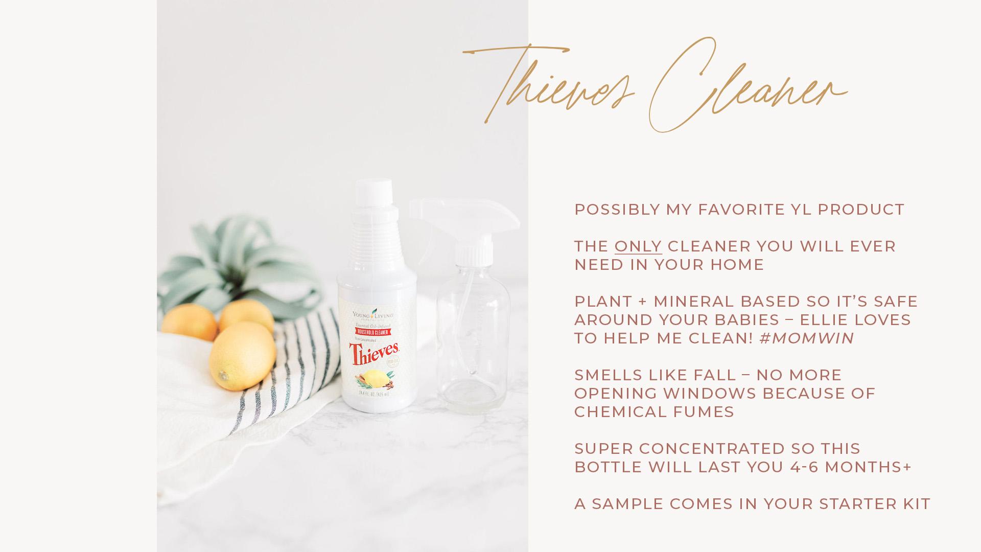 YL-favorites-thieves-cleaner.jpg
