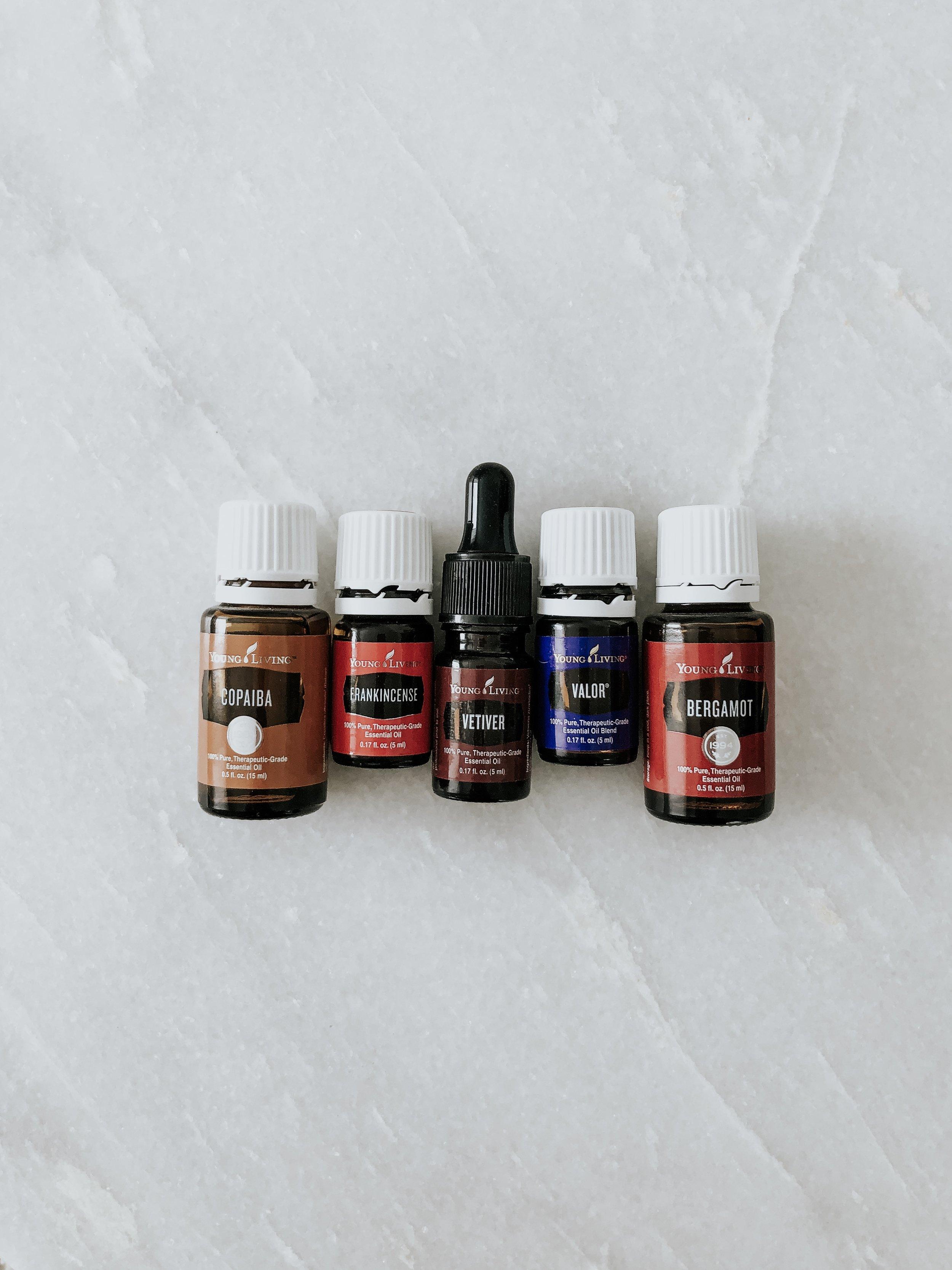 emotional-support-oils.JPG