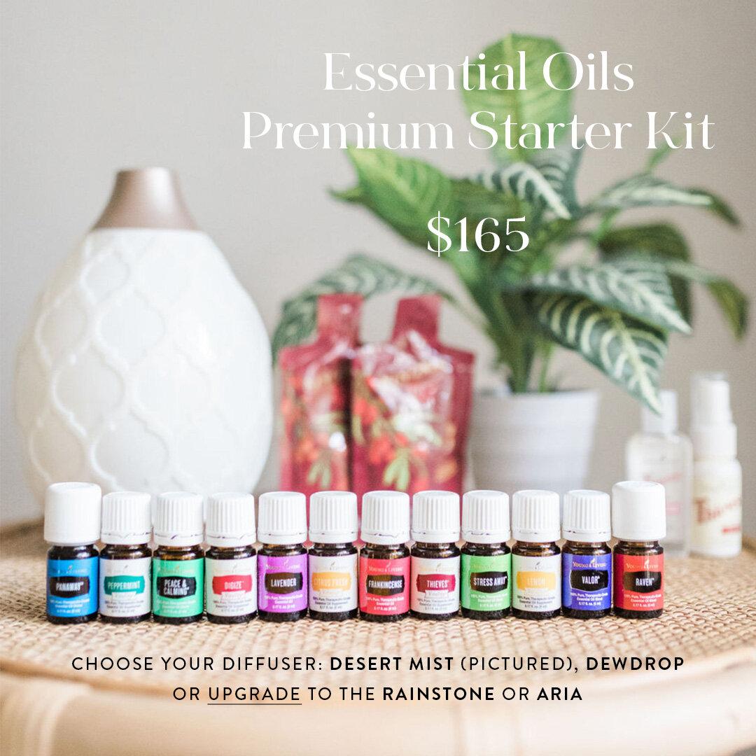essential-oils-PSK.jpg