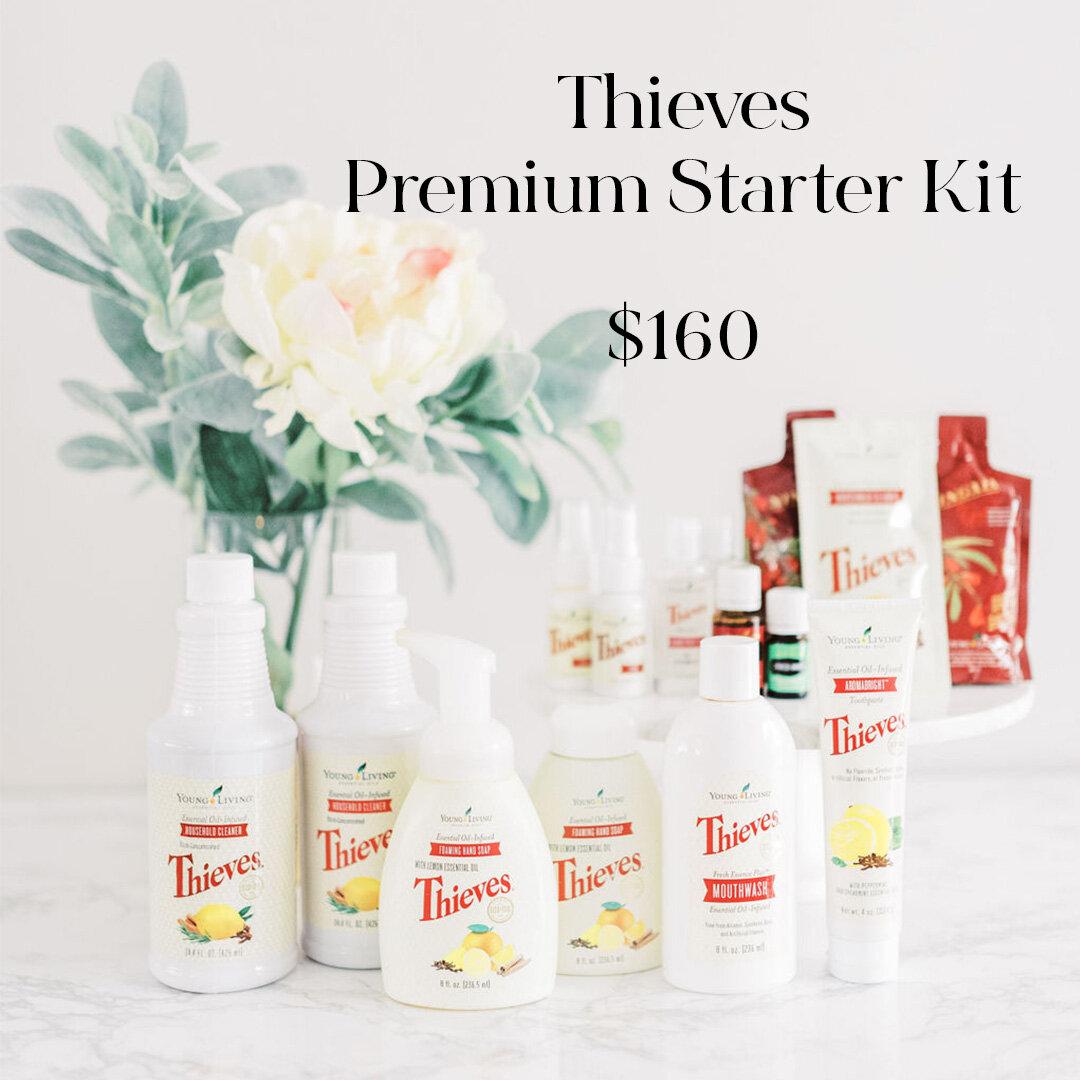 thieves-PSK.jpg