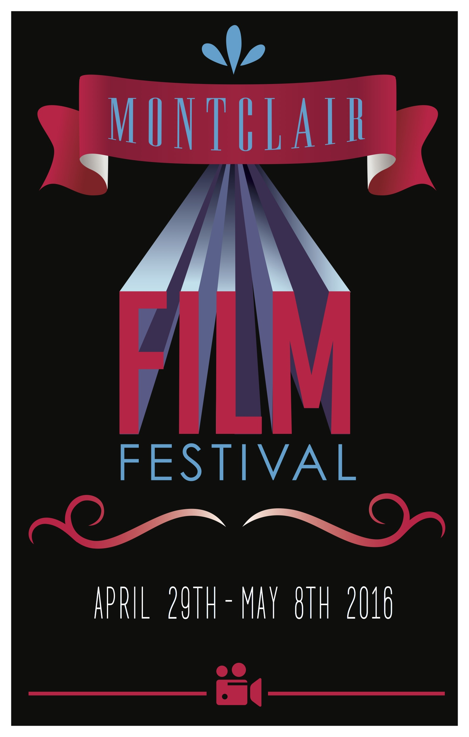 Montclair Film Festival copy.jpg