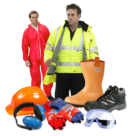 PPE_pic_from_Marine_website.jpg