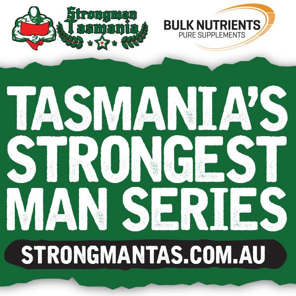 Strongman-Tas---FB-Image.jpg
