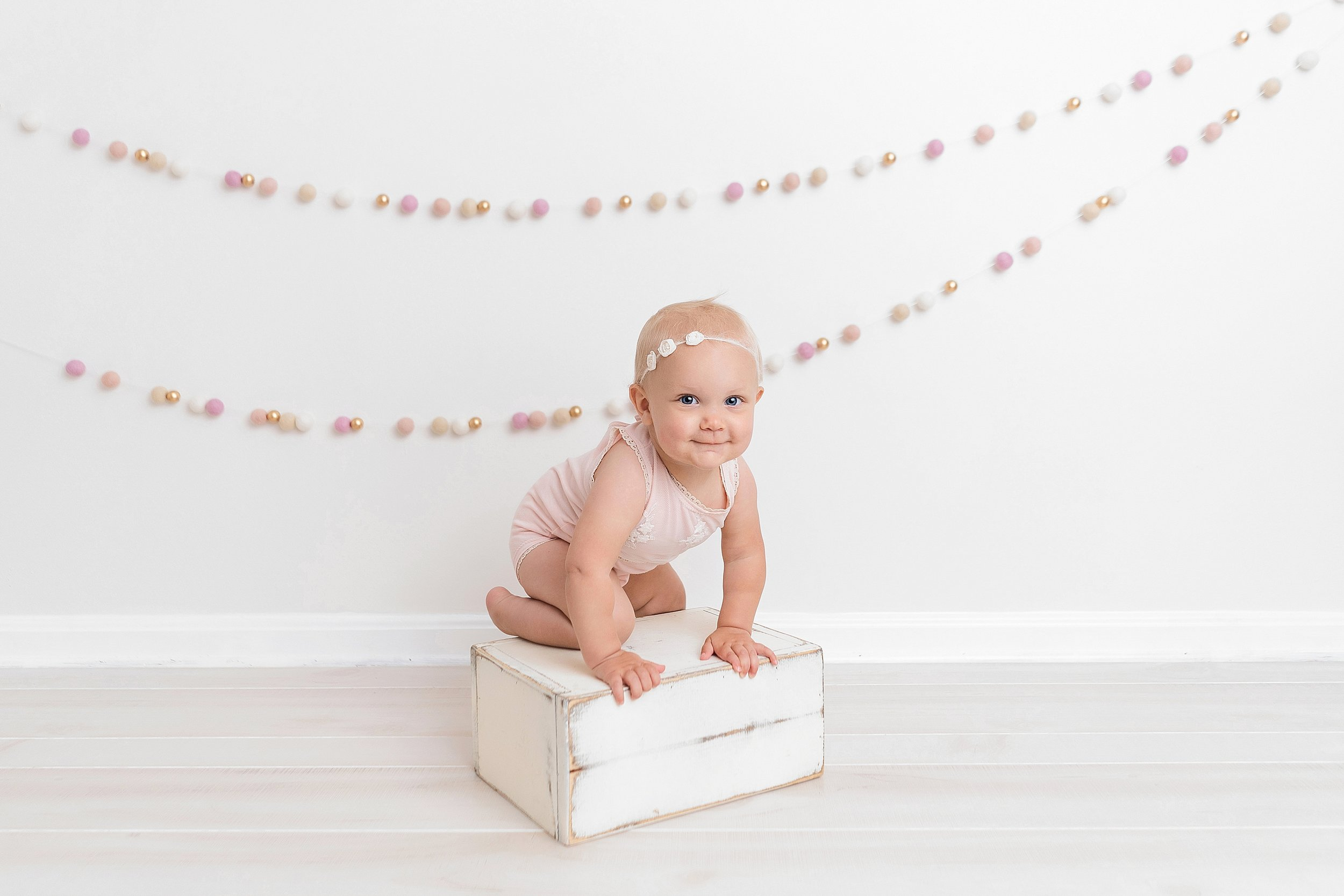 Best Northern Virginia Newborn Photographer_1383.jpg