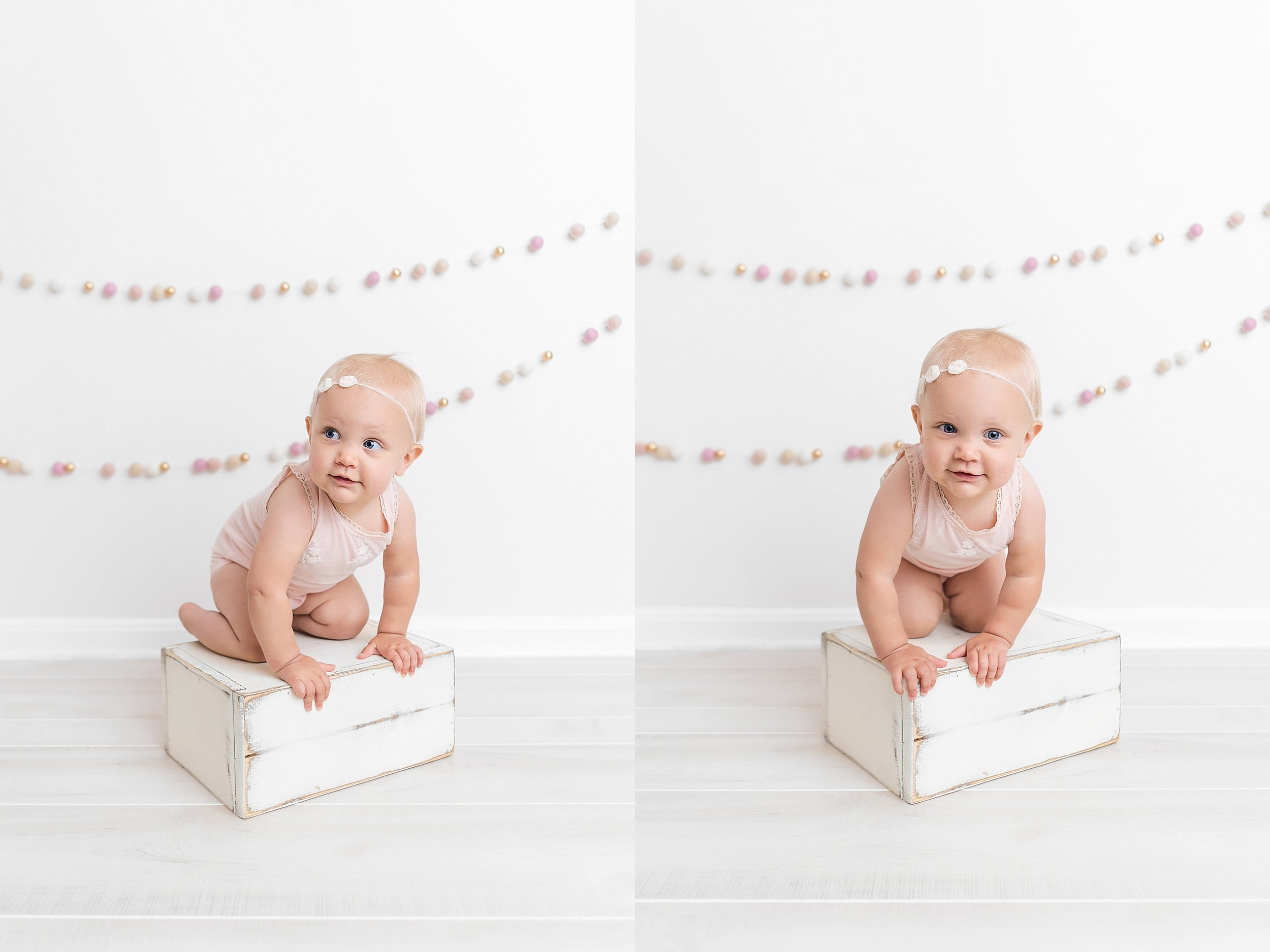 Best Northern Virginia Newborn Photographer_1385.jpg