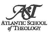 Atlantic Theology-01.png