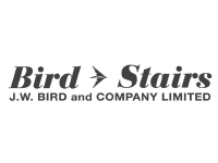 Bird Stairs-01.png