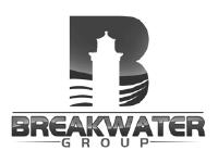 Breakwater Group-01.png