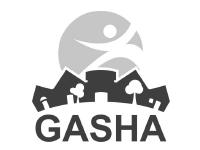 GASHA-01.png