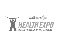 Health expo-01.png