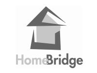 Homebridge-01.png