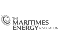 Maritime Energy-01.png