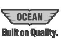 Ocean-01.png