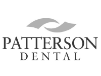 Patterson Dental-01.png