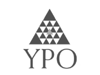 YPO-01.png