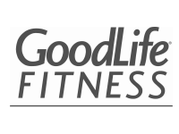 Goodlife-01.png