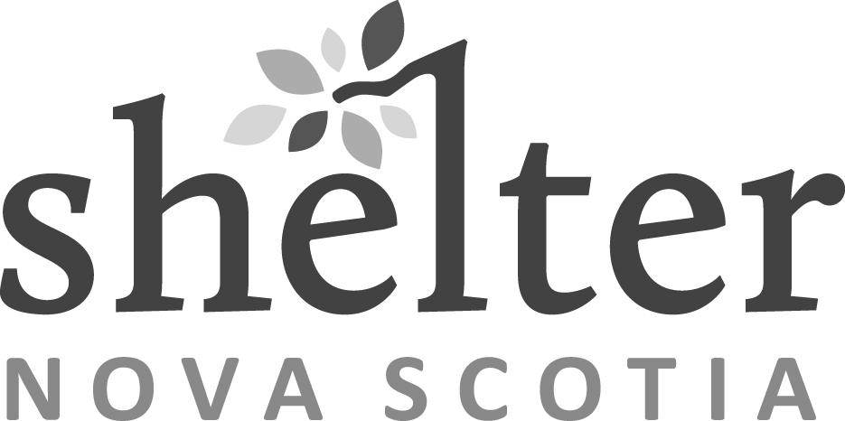 Shelter Nova Scotia Logo.jpeg