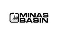 minas-basin1.jpeg