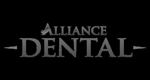 alliance-dental.png
