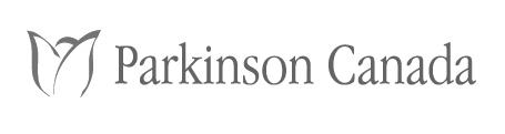 PARKINSON_CANADA_LOGO.jpeg