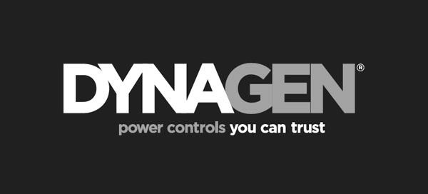 dynagen-logo BW.png