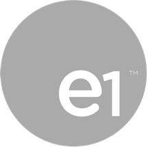 e1-Logo BW.png