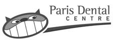 Paris dental.png