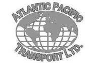 Atlantic Pacific BW.jpeg